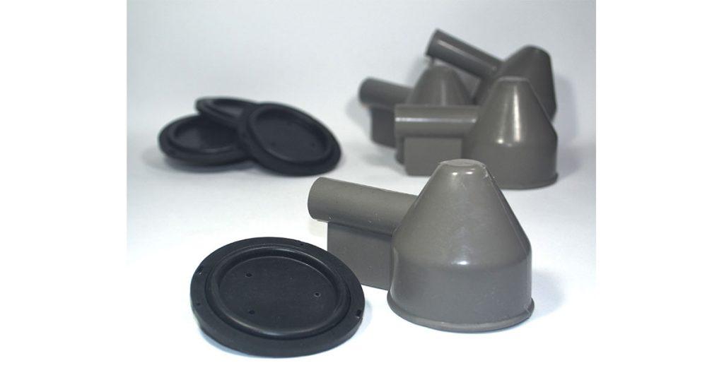 pecas-silicone